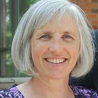 Lisa Archibald, PhD