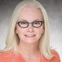 Karla McGregor, PhD
